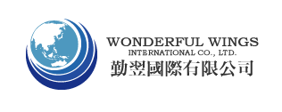 Wonderful Wings International CO.,LTD.